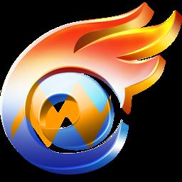 WinX DVD Copy Pro 3.6.5 Full Serial