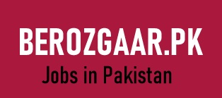 Berozgaar.pk - Jobs in Pakistan