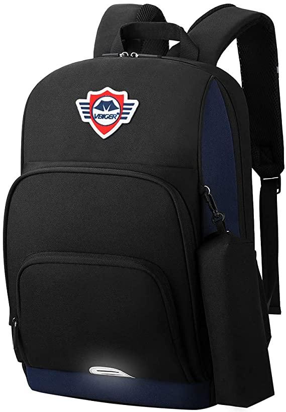 55%OFF Boys School Backpack Code works for all variants