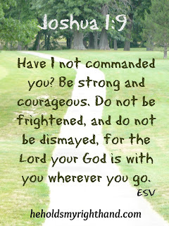 http://www.heholdsmyrighthand.com/2016/01/god-will-be-with-us-wherever-we-go.html
