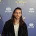 """Diogo Piçarra: """"A minha música é muito mais que uma balada..."""""""