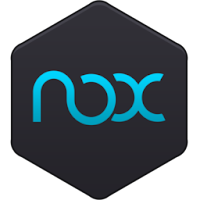 Noxplayer latest