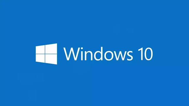 Microsoft Will Stop Supporting Windows 10 In 2025