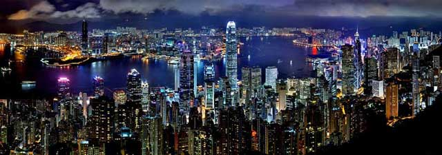 Art Basel Shifts Hong Kong Fair