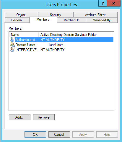 There's a script for that: ADCS Server 2012 R2 Auto