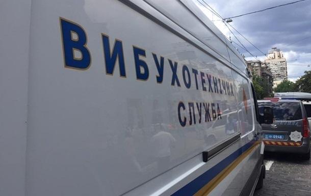 Вибух у Львові: З'явилися нові подробиці