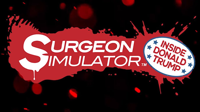 Surgeon-Simulator-Anniversary-Edition-Inside-Donald-Trump-Free-Download