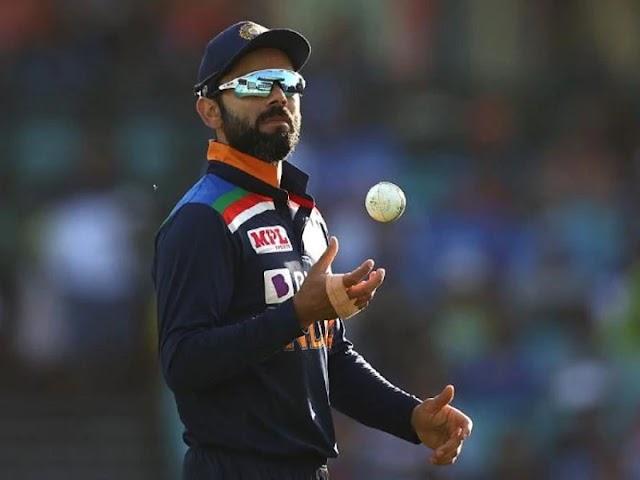 IND Vs AUS: दूसरे वनडे मैच से पहले टीम इंडिया को लगा झटका, इसलिए चुकाई है भारी कीमत
