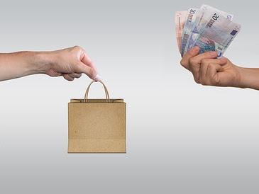 Tu faci cumpărături (alimente) online? Transport gratuit acum