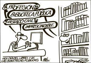 Adiós Forges
