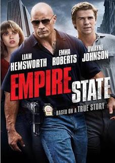 Empire State – Dublado (2013)