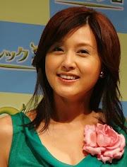 Top 10 Most Beautiful Asian Women 2020