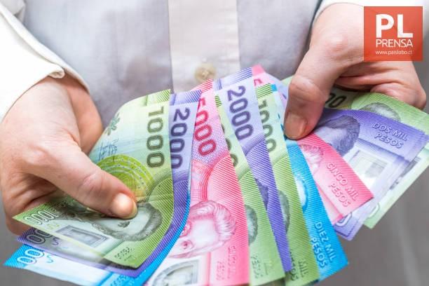 IFE Universal: comienza pago correspondiente al mes de junio