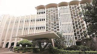 'Project Udaan'—IIT Bombay