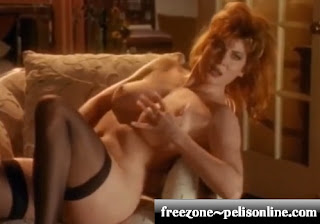 Watch Sexual Heat 2007 online