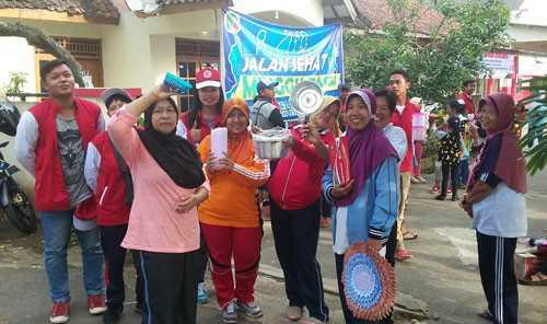 Cara Menjaga Keuangan Mahasiswa Kos-kosan di Kota Rantau Agar Irit Uang