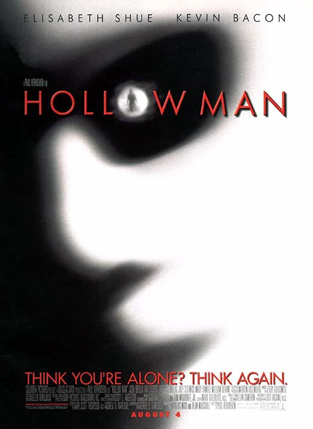 Hollow Man 2000 Director's Cut x264 720p Esub BluRay Dual Audio English Hindi GOPI SAHI