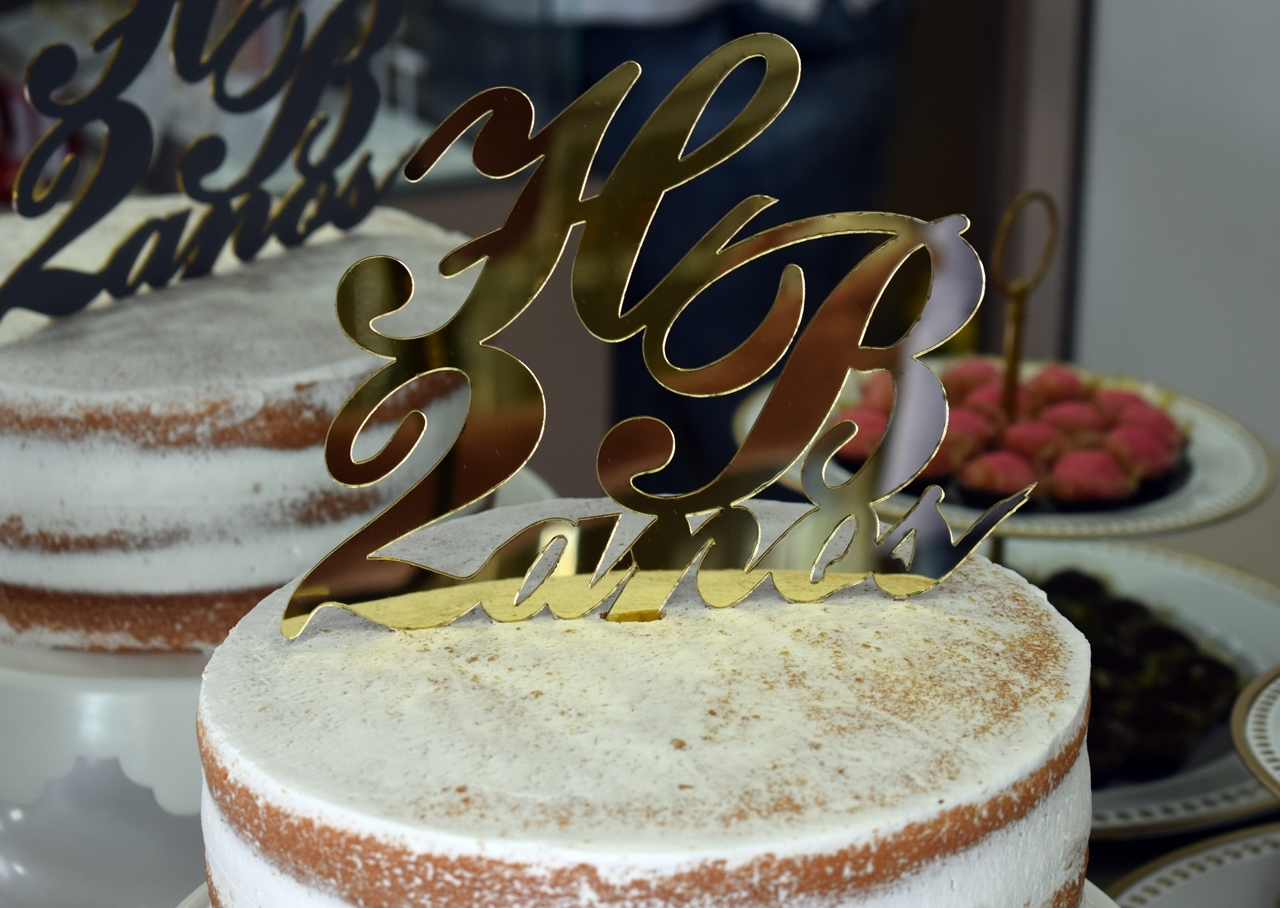6d80ad29d6b06 Blog Comércio – Loja HB Joias e Relógios realiza aniversário de 2 anos
