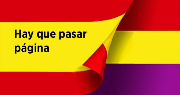 El PP teme que Podemos provoque un referéndum sobre temas de Estado