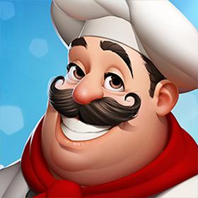 Download World Chef Mod Apk