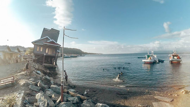 donggala-kota-pelabuhan-tua-bandar-dagang-terbesar-sulawesi