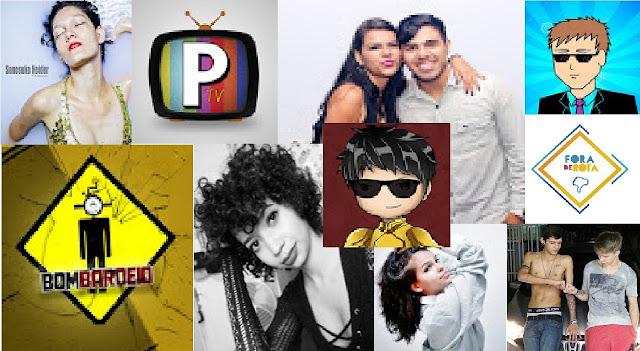 Conheça os 10 maiores canais amapaenses no YouTube
