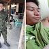 Sundalo, Naputulan ng Braso sa Isang Engkwentro sa Davao Oriental!