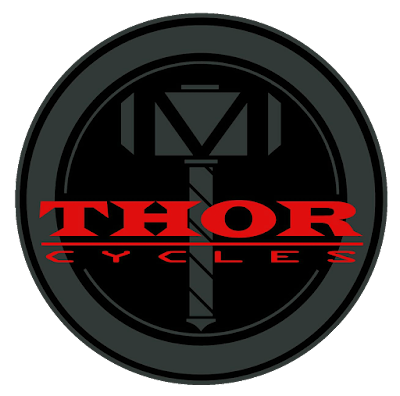 https://www.facebook.com/thorcycles.motos