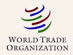 Fungsi WTO, Pengertian Serta Tujuan Organisasi WTO