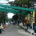Daftar Perguruan Tinggi dan Universitas di Tasikmalaya