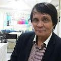 Eks Anggota DPR Sebut Dudung Abdurachman dan Fadil Imran Terlibat Pembunuhan 6 Laskar