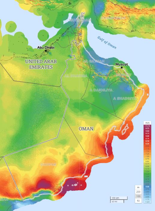 https://1.bp.blogspot.com/-1BMMeAvb_vs/XeztQjQMklI/AAAAAAABjjk/ZltXwwkWRrwHn9c4Mvp-RP5IkuBwi6djACLcBGAsYHQ/s1600/Oman-wind%2Benergy%2Be%25C3%25B3lica.png