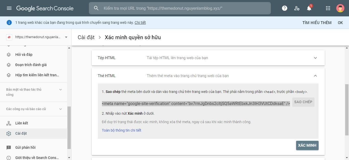 sao-chep-html-meta