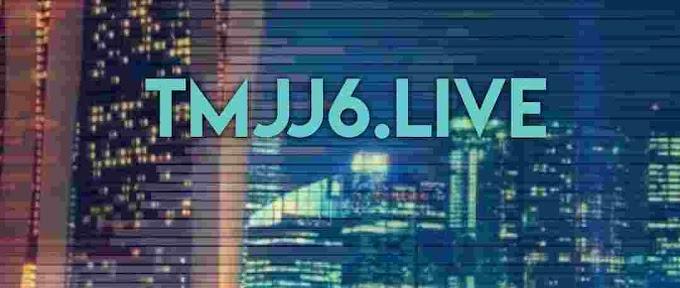 Terbaru !! Aplikasi Tmjj6.live Apk Penghasil Uang Gratis, Bonus Daftar Rp.13.000, Apakah Aman ? Klik Disini...