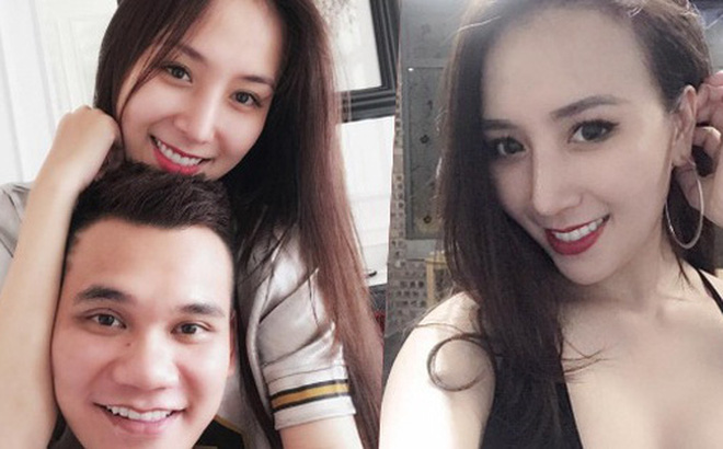 Khắc Việt khoe bạn gái xinh như hot girl, tiết lộ sắp tổ chức đám cưới vào cuối năm