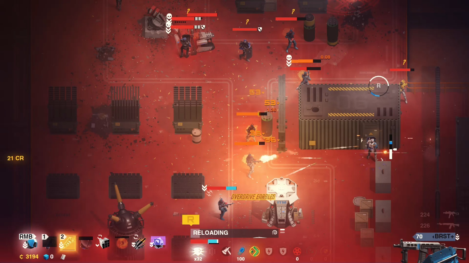 synthetik-legion-rising-pc-screenshot-02