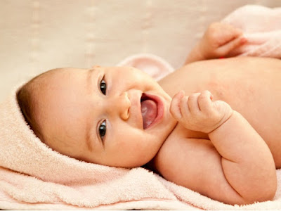 cute baby pic 2022 download