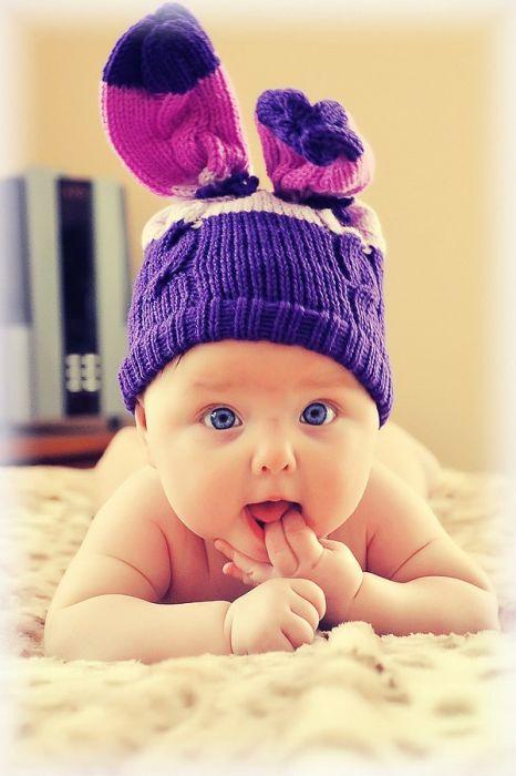 Cute Koleksi Gambar Bayi Comel Seluruh Dunia 1 12 Photos Aku Stress Giler