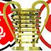 FUTEBOL: Santa Cruz vence Campinense e tem vantagem para o 2º jogo da final da Copa do Nordeste.