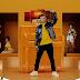VIDEO | Chege – Top Shatta (Mp4) Download
