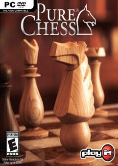 Pure Chess Grandmaster Edition PC Full Español