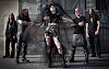 Theatre des Vampires lançam novo álbum