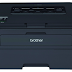 Download Brother HL-L2360DW Driver For Macintosh OS