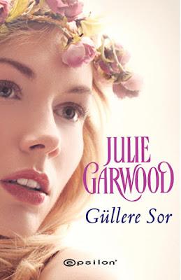 julie-garwood-gullere-sor-pdf-kitap-indir