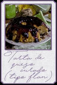 http://cukyscookies.blogspot.com.es/2016/02/Tarta-de-queso-curado-merienda-con-cuky.html