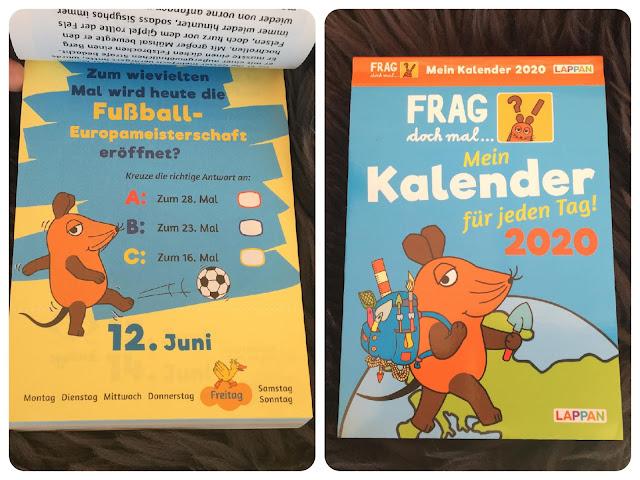 Kinderbücher: Carlsen Verlag