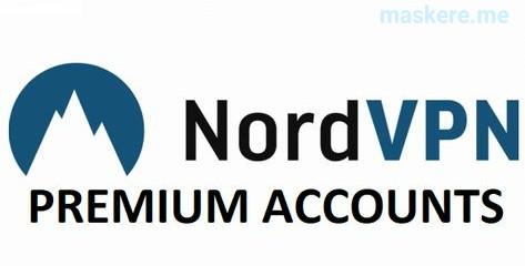 Bagi Bagi Akun Nordvpn Premium Gratis Terbaru 2020 Maskere