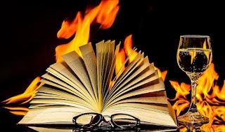 Estudos Bíblicos para Assembleias de Deus