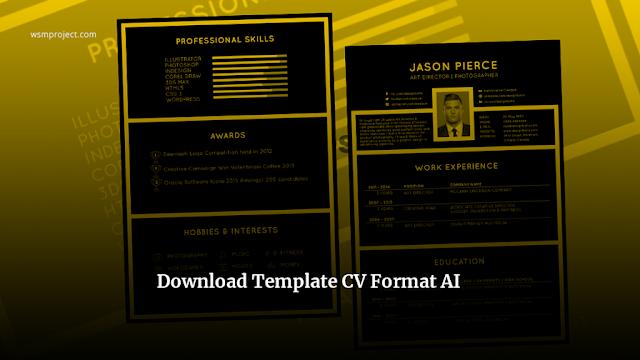 template-undangan-format-ai