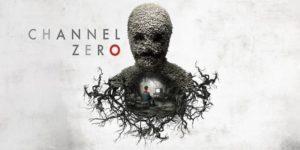 Download Channel Zero Season 1 Complete 480p HDTV  All Episodes